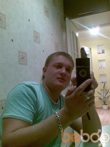 Фото мужчины max25, Могилёв, Беларусь, 31