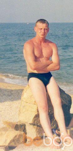 Фото мужчины Timn, Павлоград, Украина, 32