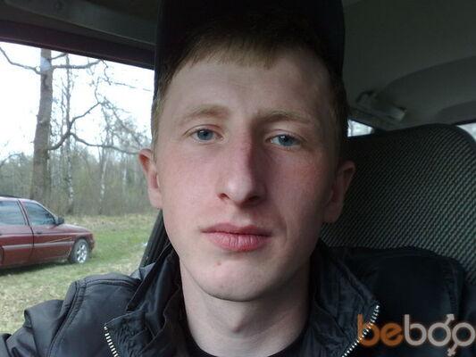 Фото мужчины Василь, Ромны, Украина, 30