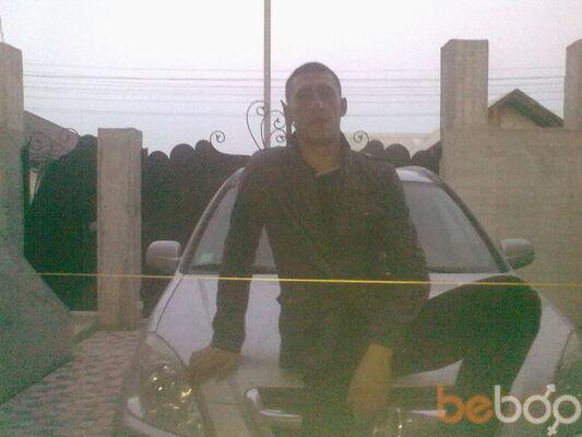 Фото мужчины slavic, Кишинев, Молдова, 31