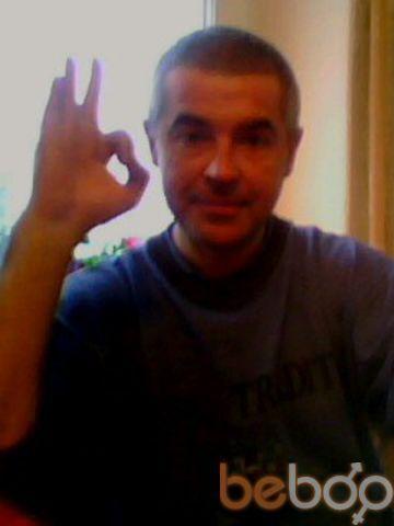 Фото мужчины Троль, Витебск, Беларусь, 46