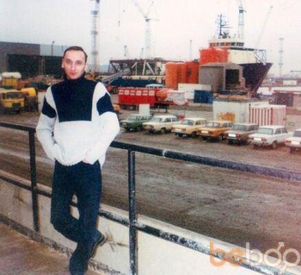 ���� ������� samir, ����, �����������, 36