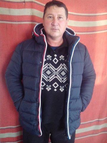 ���� ������� Nazim, ���������, ������, 41