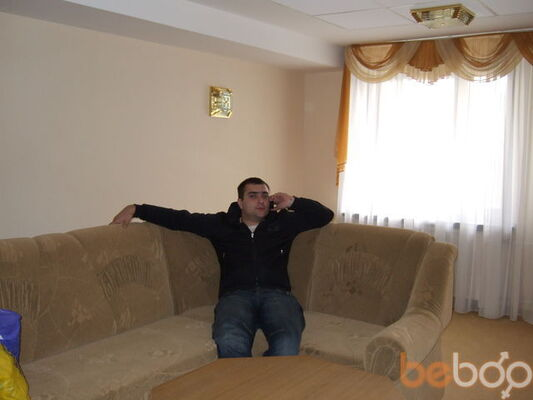 ���� ������� ayshka, �����, ��������, 31