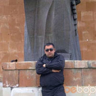 Фото мужчины 4axo14838, Ереван, Армения, 28