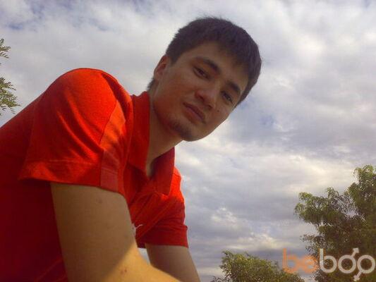 ���� ������� Aman, ������, ���������, 37