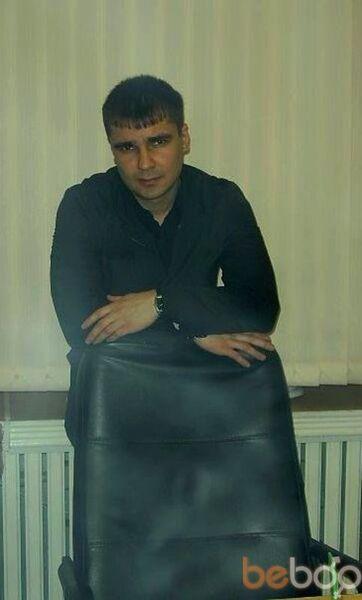 Фото мужчины Эйван, Farsta, Швеция, 33