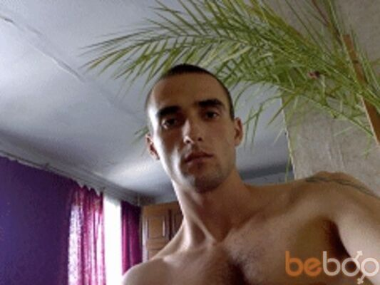 Фото мужчины Александр, Кишинев, Молдова, 32
