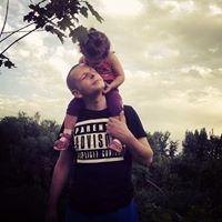 Фото мужчины Сергей, Харьков, Украина, 28