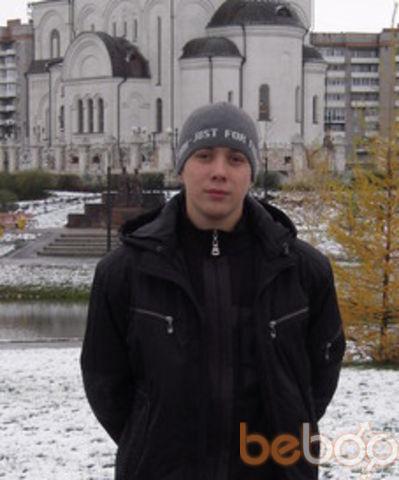 ���� ������� Brad_Pit, ������, ������, 24