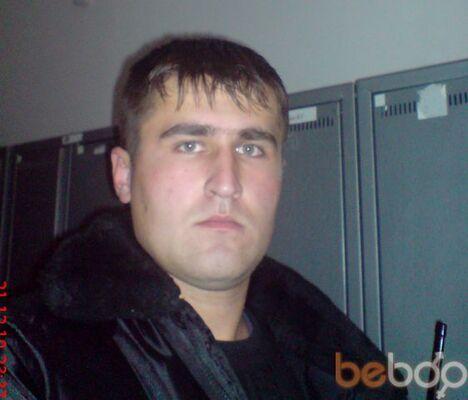 Фото мужчины denisXXX, Симферополь, Россия, 29