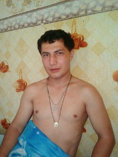 Фото мужчины Анатолий, Чита, Россия, 27