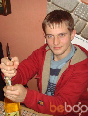 Фото мужчины Mike, Киев, Украина, 31