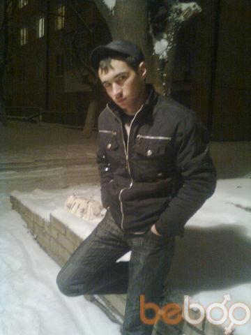 Фото мужчины zver93rus, Армавир, Россия, 26