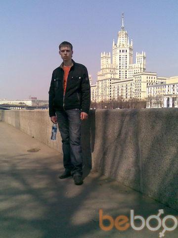 ���� ������� Aleksei, ���������, ������, 30