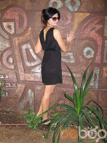 Фото девушки valeria, Hod HaSharon, Израиль, 28