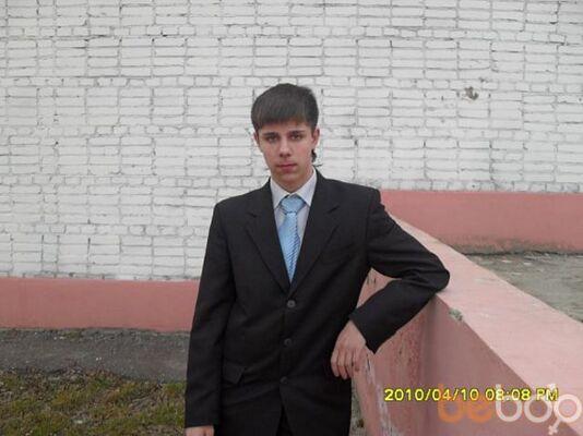 Фото мужчины евген, Егорьевск, Россия, 26
