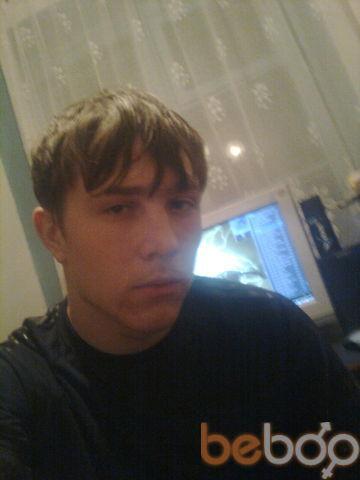 Фото мужчины Рома, Усть-Каменогорск, Казахстан, 24