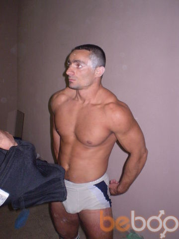 Фото мужчины snake, Одесса, Украина, 39