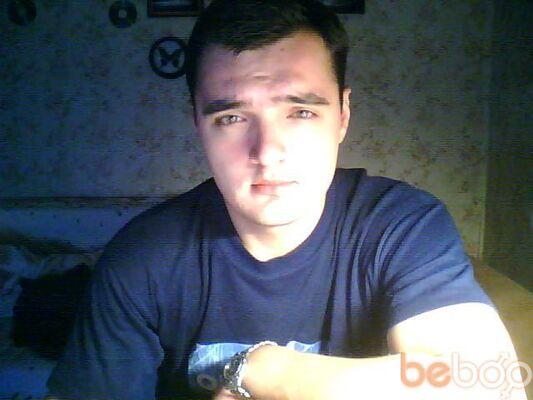 Фото мужчины Drift_83, Киев, Украина, 33