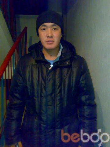 ���� ������� azamat, ������, ���������, 29