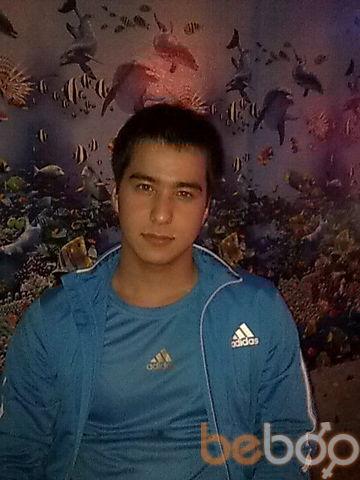 ���� ������� Azamat, ��������, ���������, 27