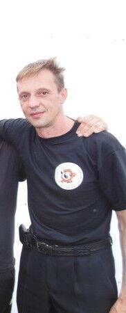 Фото мужчины Геннадий, Чернигов, Украина, 46