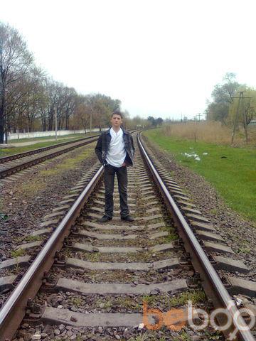 Фото мужчины fr0zen, Кишинев, Молдова, 24