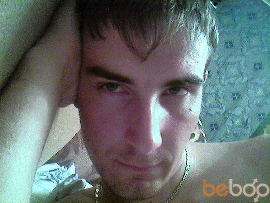 Фото мужчины Денис, Владивосток, Россия, 32