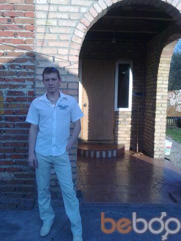 Фото мужчины Илья, Пенза, Россия, 27
