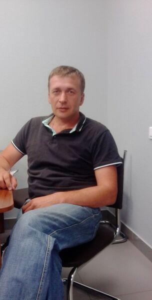 Фото мужчины виктор, Барнаул, Россия, 37