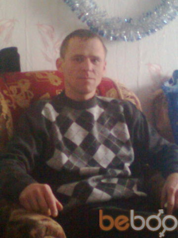 Фото мужчины zloe, Гомель, Беларусь, 37