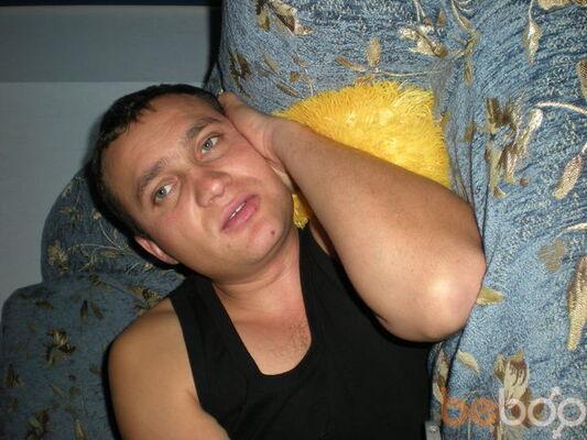 ���� ������� gheasca, �������, �������, 36