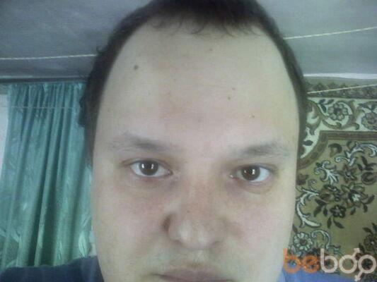 Фото мужчины artem2320, Новосибирск, Россия, 36