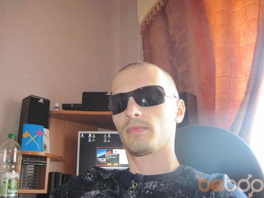 Фото мужчины asid, Гомель, Беларусь, 34