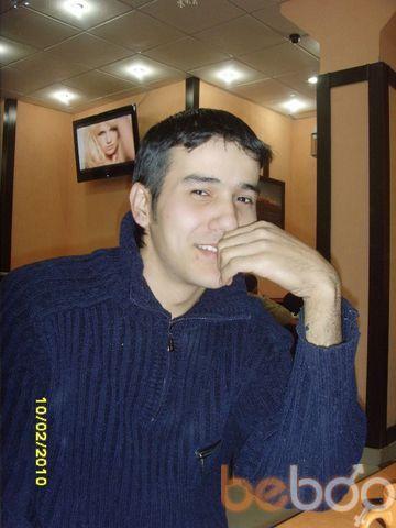 Фото мужчины lyuta, Самарканд, Узбекистан, 32
