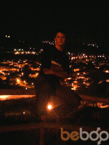 Фото мужчины anrel, Barcelona, Испания, 36