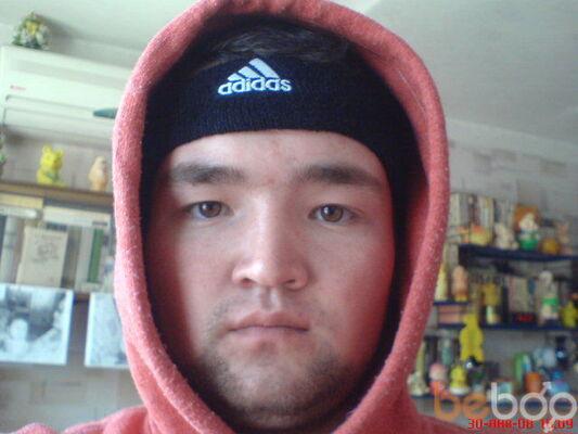 Фото мужчины ALIM, Шымкент, Казахстан, 26