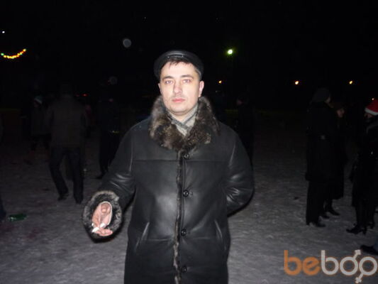Фото мужчины matrix, Сарапул, Россия, 37