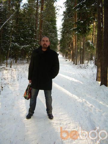 Фото мужчины alex, Пермь, Россия, 50