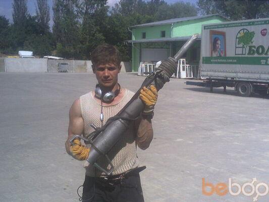 Фото мужчины коля777, Ивано-Франковск, Украина, 32