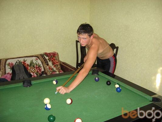 Фото мужчины krytiyk, Тирасполь, Молдова, 24