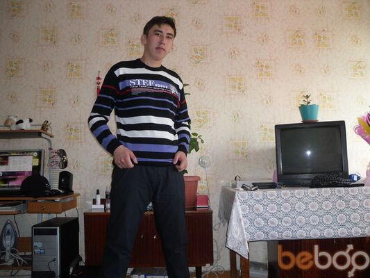 Фото мужчины rustam, Темиртау, Казахстан, 26