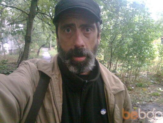 Фото мужчины Veyland, Донецк, Украина, 49