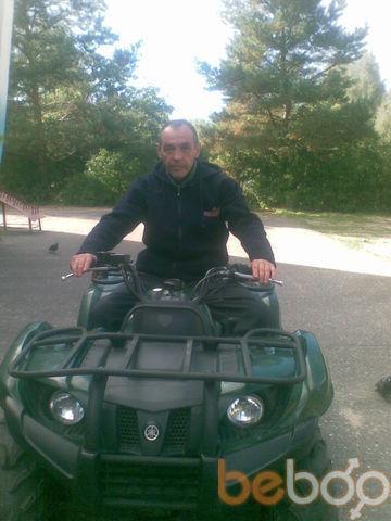 Фото мужчины nikto6252, Нижний Новгород, Россия, 51