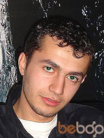 Фото мужчины Don Juan, Ереван, Армения, 29