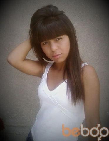 Фото девушки ANYUTA, Ереван, Армения, 26