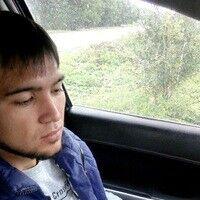 Фото мужчины Али, Екатеринбург, Россия, 23