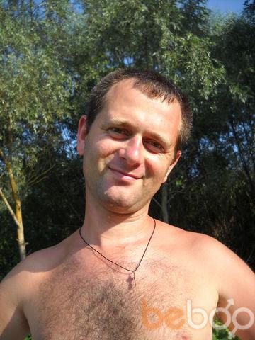 Фото мужчины andre, Конотоп, Украина, 38