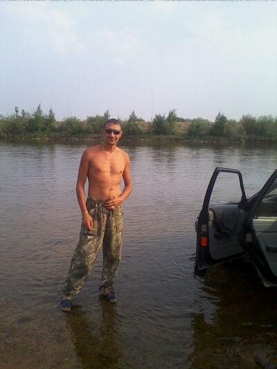 Фото мужчины qeo, Заиграево, Россия, 39